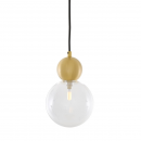 Suspension moderne Design Helena