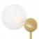 Lampe de table Design Helena