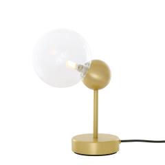 Lampe de table moderne Design Helena