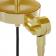 Lampe sur pied Design Erill