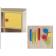 Module casier intérieur pour bloc Agora