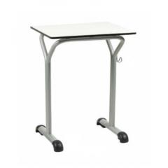 Pupitre Table de travail d'étudiant Design Etudes