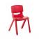 Chaise pour enfants tout âge et adulte Design Color