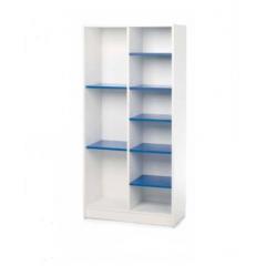 Meubles étagères pour école, crèche ou bibliothèque Design Tidy