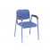 Chaise d'enseignant Design Teacher