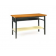 Table de laboratoire Design Techno