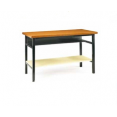 Table de laboratoire Design Techno