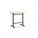 Table de dessin pour classe de dessin Design Estamp