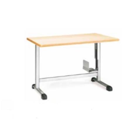 Table d'informatique Design Informatik