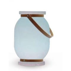Lampe filaire ou nomade Design Candela