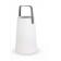 Lampe solaire Design Nomada