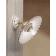 Applique en céramique Design L'Aquila Tierse