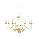 Lustre chandelier flamand Design Flemish