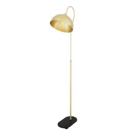 Lampe de sol Design Patrick