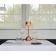Lampes centres de table pour Hôtels et Restaurants Demoiselle