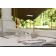 Lampes centres de table pour Hôtels et Restaurants Collection Grand Cru