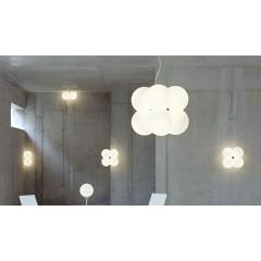 Molécule light design