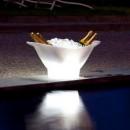 Seau à Champagne Jeroboam