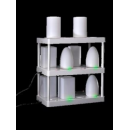 Chargeur 8 lampes Imagilight