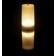 Centre de table lumineux Venetian (Modèle n°4)