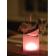 Centre de table lumineux Kosi (Modèle n°7)