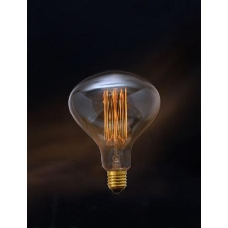 Ampoule à filament Design Walter