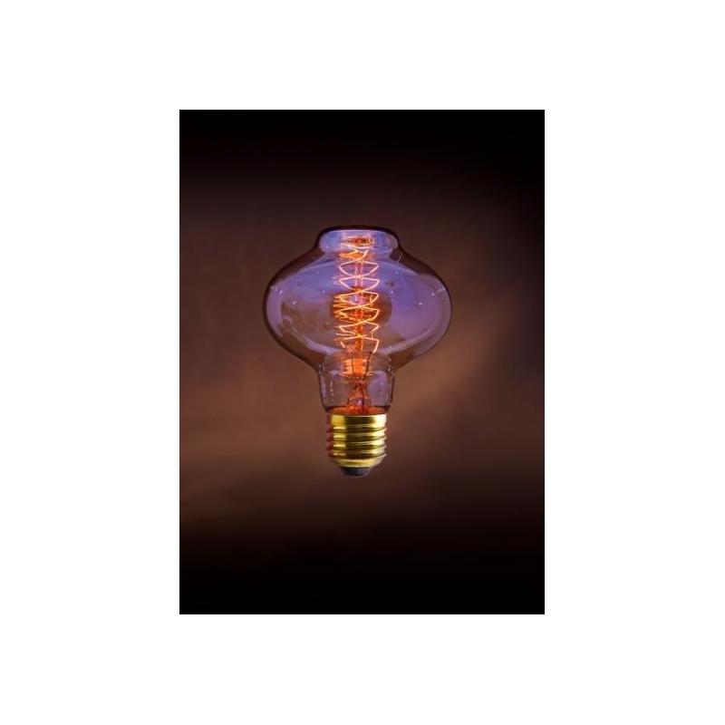 ampoule design filament. Black Bedroom Furniture Sets. Home Design Ideas