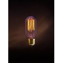 Ampoule à filament Design Alan