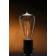 Ampoule à filament Design Stan ampoule E14