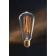 Ampoule à filament Design Stan ampoule E27