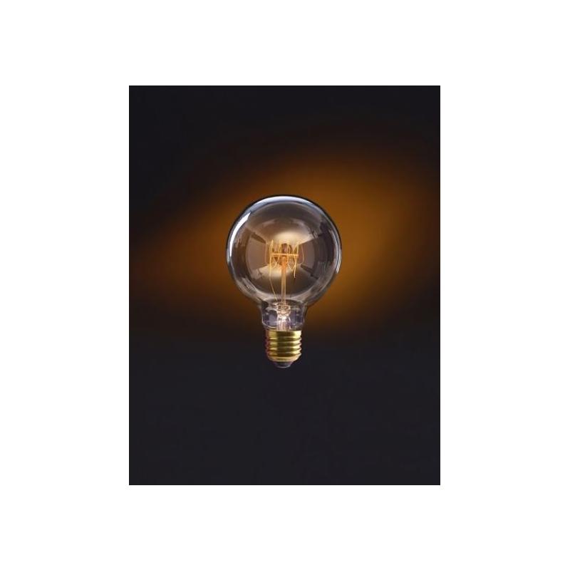 ampoule filament design jimmy. Black Bedroom Furniture Sets. Home Design Ideas