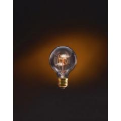 Ampoule à filament Design Lenny