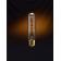 Ampoule à filament Design Jay
