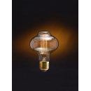 Ampoule à filament Design Bruce
