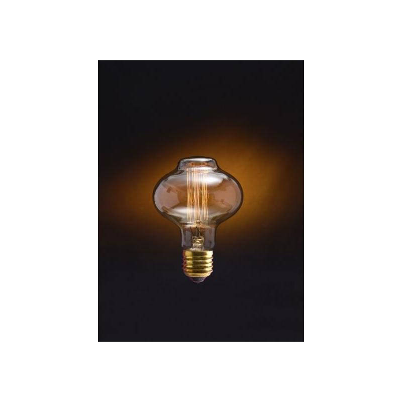 ampoule filament design bruce. Black Bedroom Furniture Sets. Home Design Ideas
