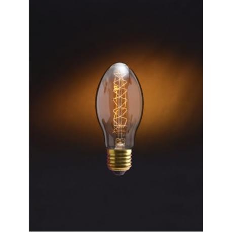 Ampoule à filament Design Barney