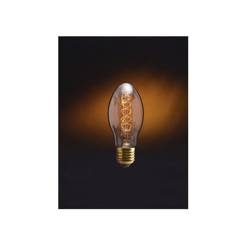 ampoule filament design barney. Black Bedroom Furniture Sets. Home Design Ideas