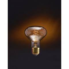 Ampoules à filament Design Alvin