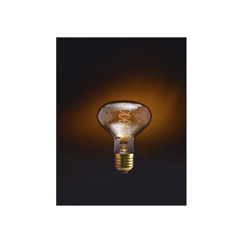 ampoule filament design alvin. Black Bedroom Furniture Sets. Home Design Ideas