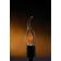 Ampoule à filament Design Blaze