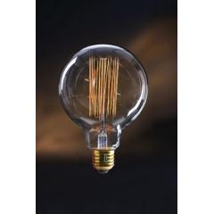 Ampoule à filament Design Swan