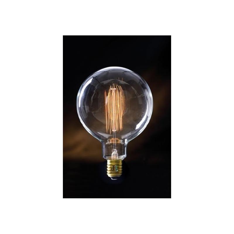 ampoule filament design gordon. Black Bedroom Furniture Sets. Home Design Ideas