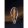 Ampoule à filament Design Shannon