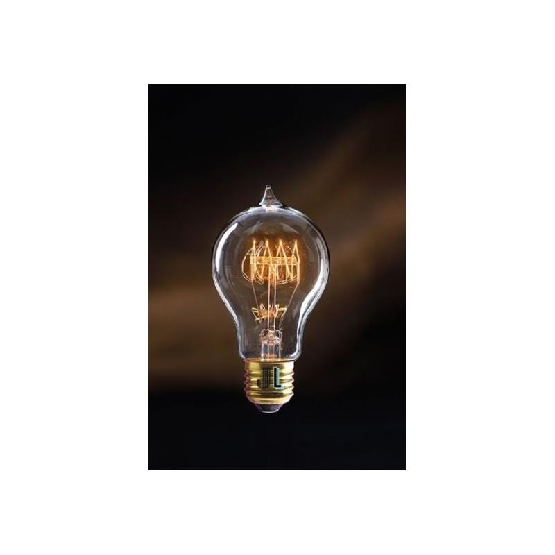 ampoule filament design charly. Black Bedroom Furniture Sets. Home Design Ideas