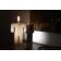 Lampe Design Personnage Fille ou Garçon