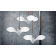 Luminaire Design Enterprise