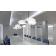 Luminaire Design Enterprise