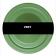 Applique Design Vert