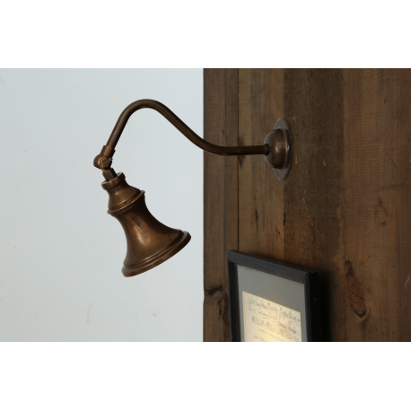 Applique Design Kent Antique
