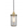 Suspension Design Jam Jar Laiton satin